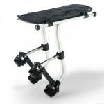 Bagageiro p/ Bicicleta Pack'n Pedal Tour - 100016 - Thule