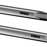 Barras de Aluminio Thule SlideBar 893 - 162cm 2Pçs - Thule