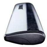 Barras de Aluminio Thule WingBar 962 - 135cm 2Pçs - Thule