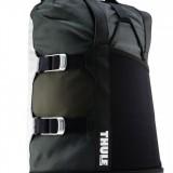 Bolsa Alforje Pack'n Pedal Adventure Pannier (Pequena) - 100006 - Thule