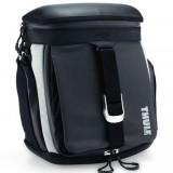 Bolsa p/ Guidao Pack'n Pedal Handlebar Bag - 100012 - Thule