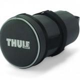 Bolsa p/ Selim Pack'n Pedal Seat Bag - 100013 - Thule