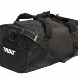 Bolsa Thule GoPack 8002 - Thule