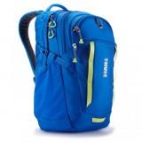 Mochila Enroute Daypack Blur Cobalt 23L 804003 - Thule