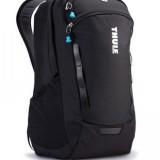 Mochila Enroute Daypack Strut Preta 19L 805300 - Thule