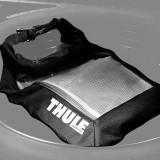 Organizador Thule Horizontal Trunk 8018 - Thule