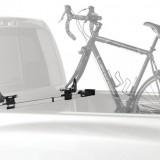Suporte de Bicicletas BedRider 822XT - Thule