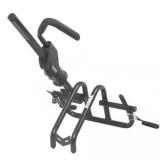 Suporte de Bicicletas Insta-Gater (501USA) - Thule