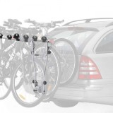 Suporte Para 04 Bicicletas Thule HangOn 9708 - Thule