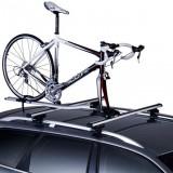 Suporte Para 1 Bicicleta OutRide 561 - Thule
