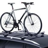Suporte Para 1 Bicicleta Thule FreeRide 532 - Thule