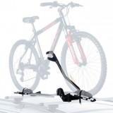 Suporte Para 1 Bicicleta Thule ProRide 591 - Thule