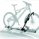 Suporte Para 1 Bicicleta Thule SideArm 594XT - Thule