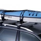 Suporte Para 1 Caiaque Thule Kayak Carrier 874 - Thule