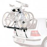 Suporte Para 2 Bicicletas Thule ClipOn High 9105 - Thule