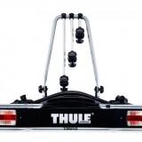 Suporte Para 2 Bicicletas Thule EuroRide 941 - Thule