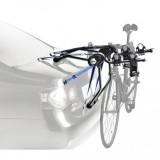 Suporte Para 2 Bicicletas Thule Passage 910XT - Thule