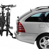 Suporte Para 2 Bicicletas Thule RideOn 9502 - Thule