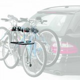 Suporte Para 2 Bicicletas Thule Xpress 970 - Thule