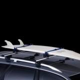 Suporte Para 2 Pranchas de Surf Thule Wave 832 - Thule