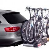 Suporte Para 3 Bicicletas EuroClassic G6 929