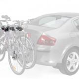 Suporte Para 3 Bicicletas Thule HangOn 974 - Thule