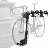 Suporte Para 5 Bicicleta Thule Vertex (9030) - Thule