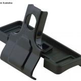 Kit de Fixação Thule 3099 - Thule