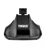 Rack Completo Smart de Aço Carbono 784 - Thule