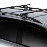 Rack Completo Smart de Aluminio 794 - Thule