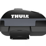 Rack WingBar Edge Longarinas 9582 - M - Thule