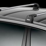 Rack WingBar Edge Ponto de Fixacao e Longarina Integrada 9593 - G - Thule