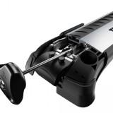 Rack WingBar Edge Ponto de Fixacao e Longarina Integrada 9594 - P/M - Thule
