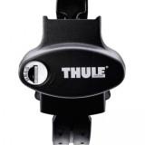 Suporte Para Barras Thule RapidRalling 775 4Pçs - Thule