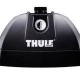 Suporte Para Barras Thule RapidSystem 753 4Pçs - Thule