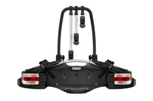 thule_velocompact_927-2