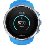 Suunto Spartan Sport Multisport GPS Watch Blue 01