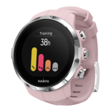 Suunto-Spartan-Sport-Multisport-GPS-Watch-Sakura-06