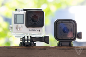 hero-session-gopro-camera4